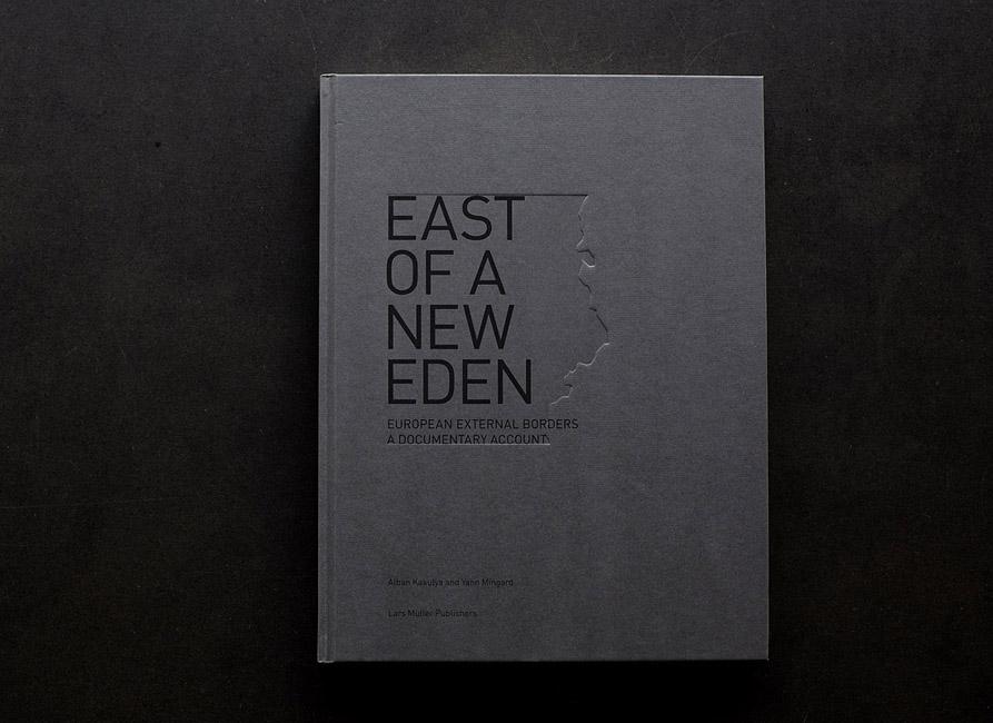EDEN01