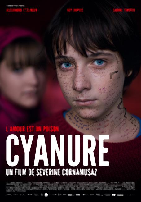 WEBcyanure-poster-fr