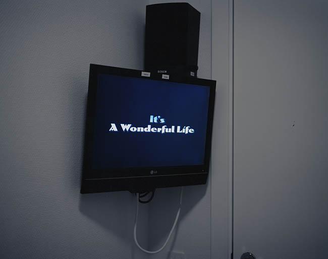 Pornscreen tv01